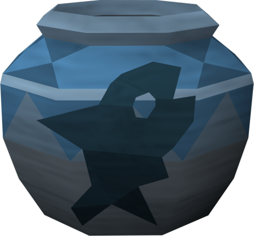 File:Strong fishing urn detail.png