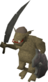 Troll general old.png