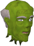 Zombie head chathead.png