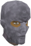 Zombie mask (New Varrock) chathead
