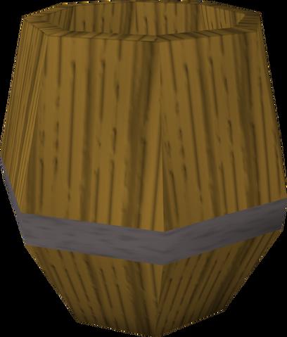 File:Barrel detail.png