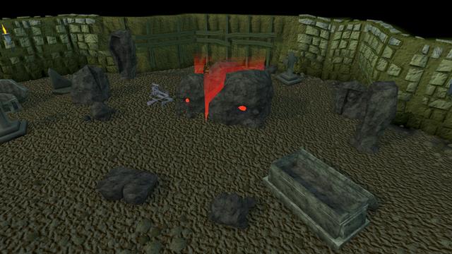 File:Blood Altar outside.png