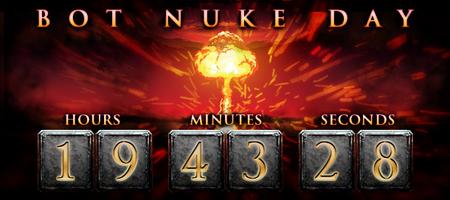 Bot Nuke Day