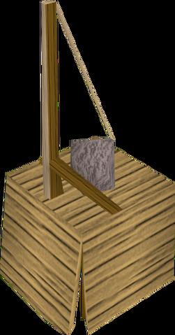 File:Box trap detail.png