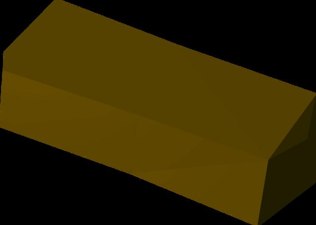 File:Brick detail.png