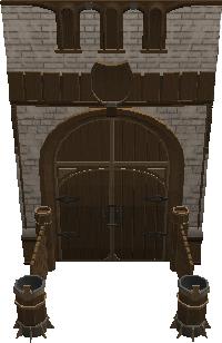 File:Clan door var 3 tier 1.png