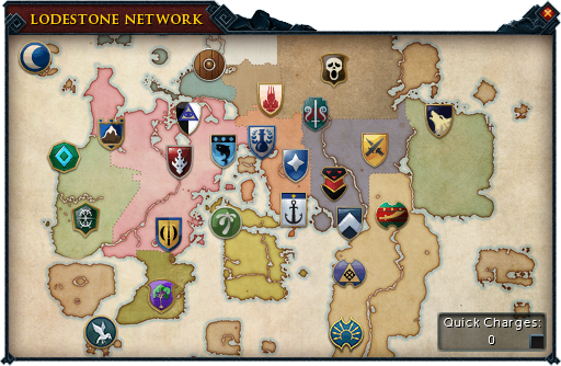 File:Completed lodestone network.png