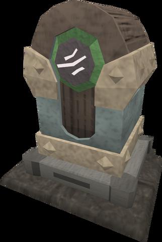 File:Crate of magic rocks.png
