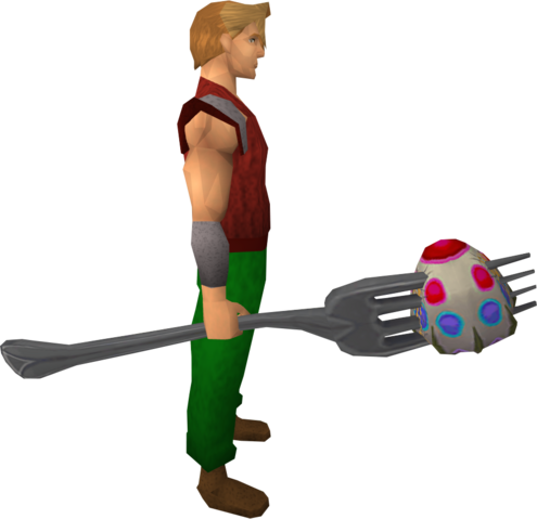 File:Egg on a fork equipped.png