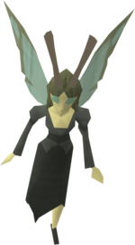 Fairy banker2