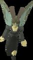 Fairy banker2.png