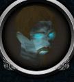 Ghostly farmer head chathead.png