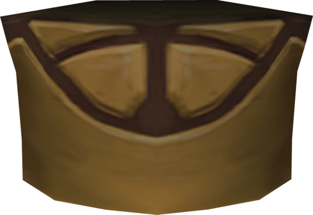 File:Godless ceremonial robe top detail.png