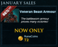 January Sales lobby banner.png