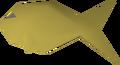Mackerel detail.png