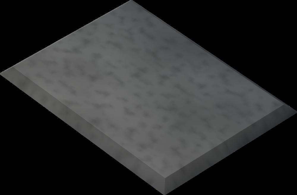 File:Metal rectangle detail.png