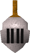 File:Proselyte sallet detail old.png