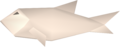 Raw trout detail.png