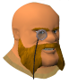 Rolad chathead old.png