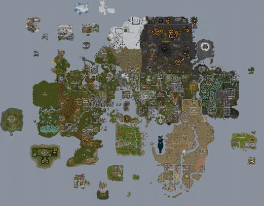 File:RuneScape Worldmap.png
