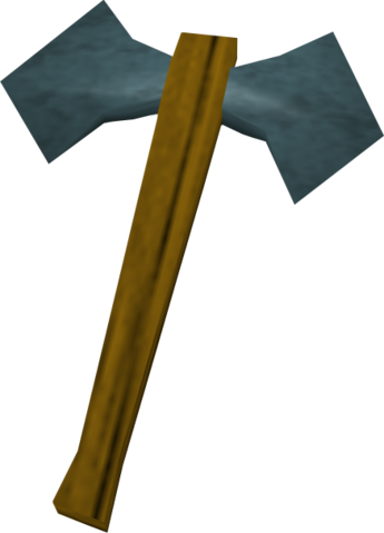 File:Rune battleaxe detail old.png