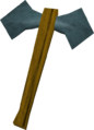 Rune battleaxe detail old.png