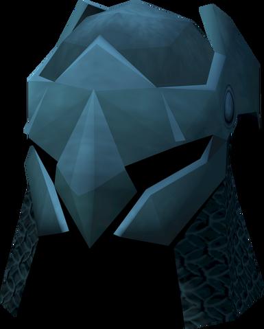 File:Rune helm detail.png