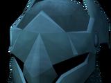 Rune helm