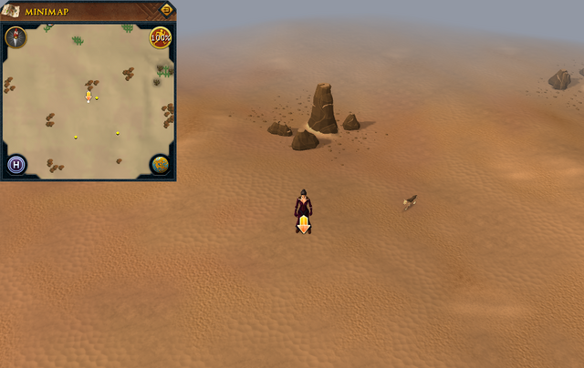 File:Scan clue Kharidian Desert south-east of fairy ring.png
