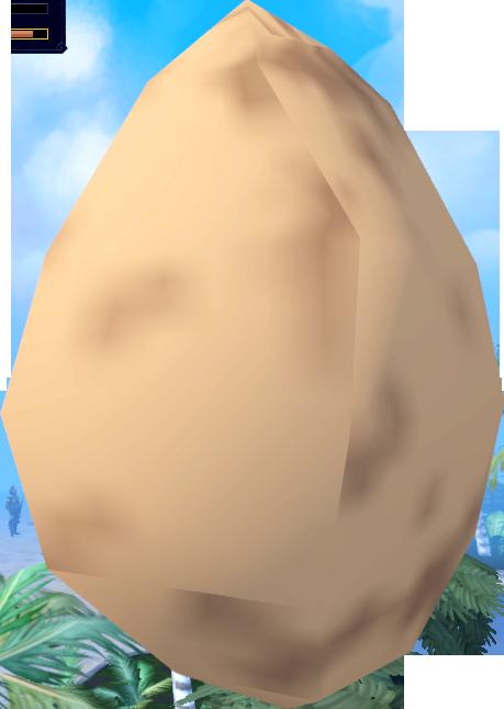 Slimy Egg Runescape Wiki Fandom Powered By Wikia