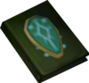 Storm Shards and Shatter Ability Codex detail