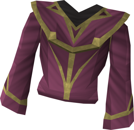 File:Wicked robe top detail.png