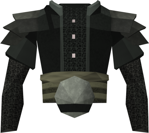 File:Ahrim's robe top detail.png