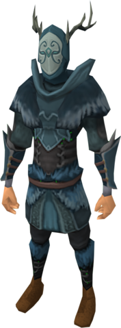 File:Anima Core of Seren armour equipped.png