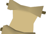 Animate rock scroll