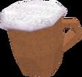 Bandit's brew detail.png