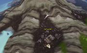 Baron von Hattenkrapper bomb run
