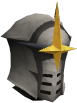Colossus helm chathead.png