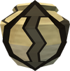 Cracked runecrafting urn (r) detail