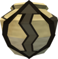 Cracked runecrafting urn (r) detail.png