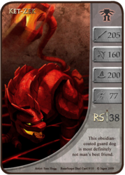 RuneScape Duel Cards | RuneScape Wiki | FANDOM powered by Wikia