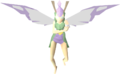 Fairy (armless).png