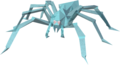Ice spider.png