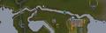 Kandarin-Fremennik border river map.png