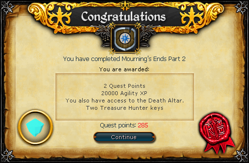 File:Mourning's End Part II reward.png