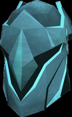 File:Rune full helm (t) detail.png