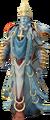 Saradomin (Sixth Age).png