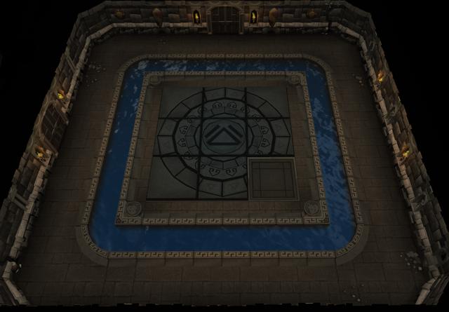 File:Sliding tile puzzle.png