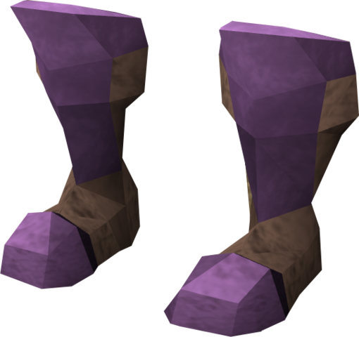 File:Smith's boots (mithril) detail.png
