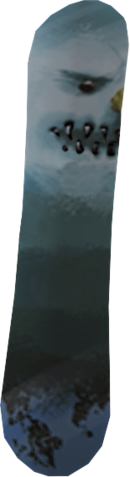 File:Snowboard (frosty) bottom detail.png
